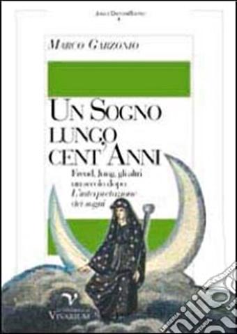 AISPT - IN LIBRERIA - Marco Garzonio - Un sogno lungo centanni
