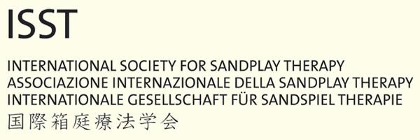 ISST - Logo