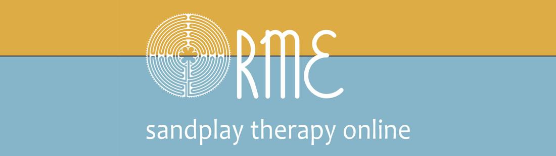 LE ORME -Rivista online - Logo Full Img