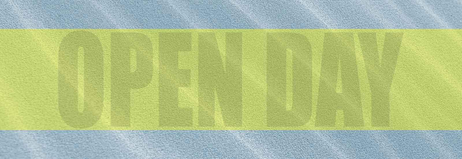 OPENDAY-BG-SLIDER