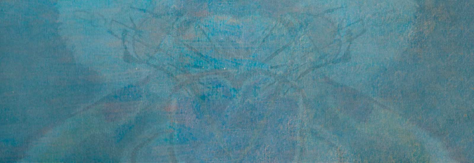 LAYERSLIDER-1600×550-libro-montecchi