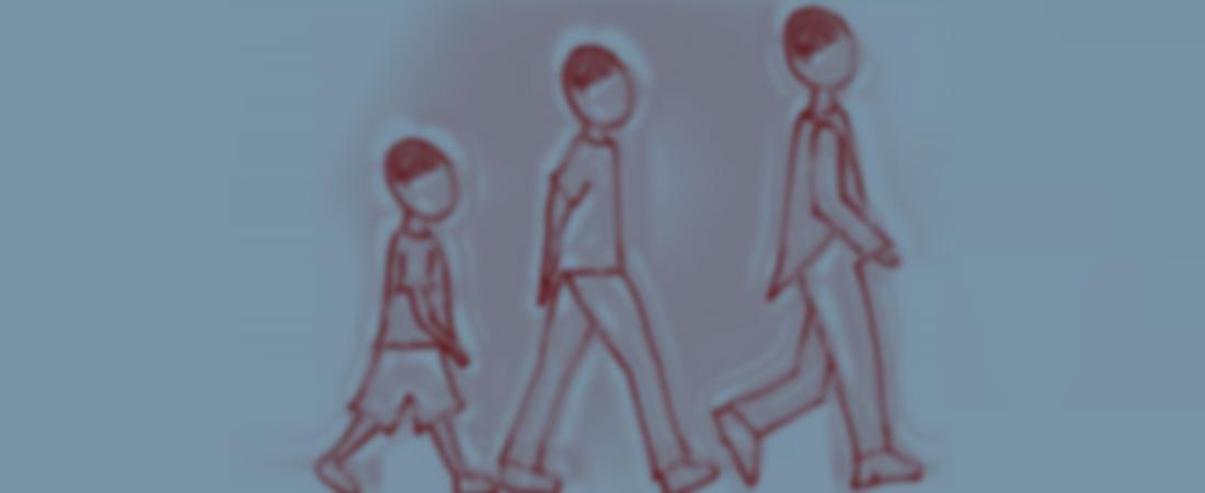 Corso-Biennale-di-Specializzazione-in-Psicoterapia-Infantile-HEADER