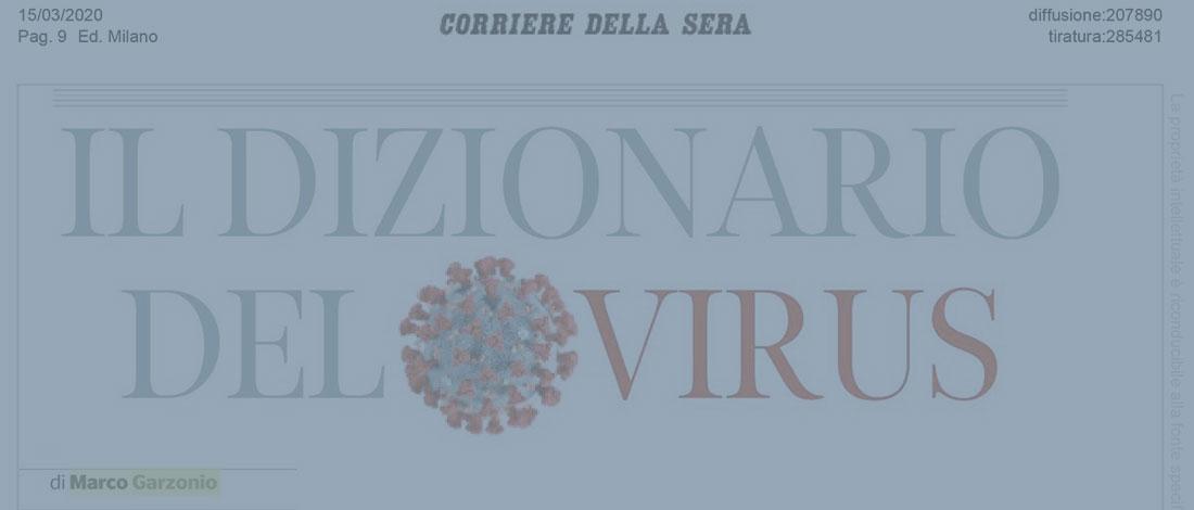 AISPT-Piccolo-Dizionario-Coronavirus